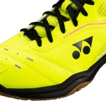 Yonex Badminton Shoes Power Cushion