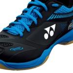 Yonex 65 Z Men Power Cushion Badminton Shoes
