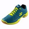 Yonex  Eclipsion X Badminton Shoes