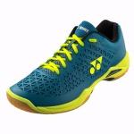 Eclipsion X Badminton Shoes