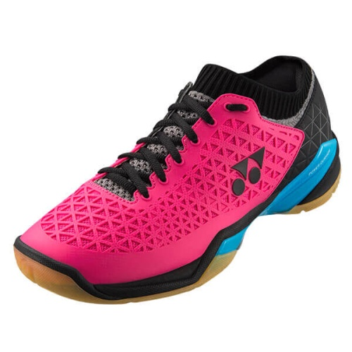 Eclipsion Z Men Badminton Shoes