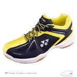 Yonex Power Cushion 35W Badminton Shoes