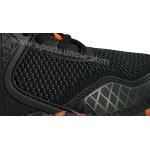 Yonex Super Ace 5 Badminton Shoes