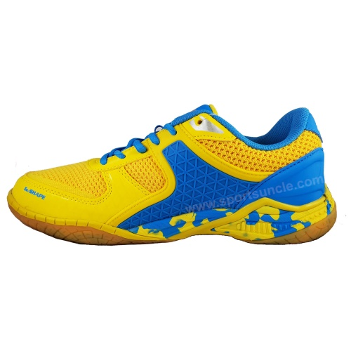 Yonex Super Ace 5 Badminton Shoes