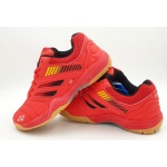 Yonex All England 05 Junior Badminton Shoes