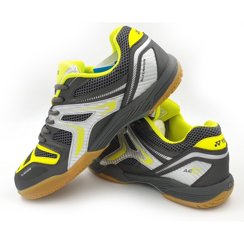 Yonex SRCP All England 10 Badminton Shoes