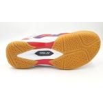 Yonex SRCP All England 10 Badminton Shoes