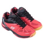 Yonex Badminton Shoes  Aero Comfort