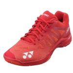 Yonex SHB Aerus 3 Badminton Shoes