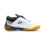 Yonex Comfort Z2 Wide Badminton Shoes
