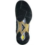 Eclipsion Z Men Badminton Shoes