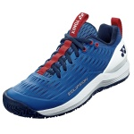 Yonex Power Cushion Eclipsion 3 All Court Shoes