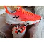 Yonex Fusion Rev4 Mens Tennis Shoes
