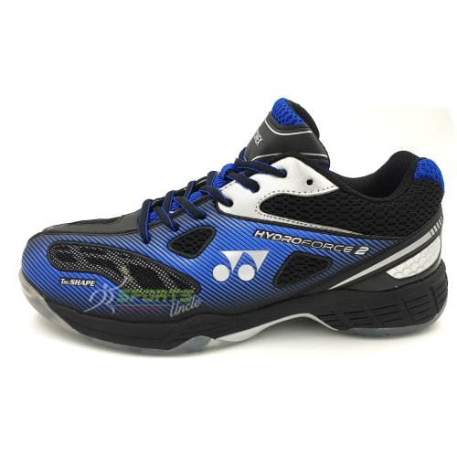 Yonex Hydroforce 2 Badminton Shoes
