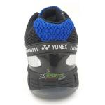 Yonex Hydroforce 2 Badminton Shoes
