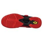 Yonex Infinity Badminton Shoes