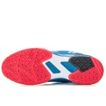 Yonex Lumio 2 All Court Shoes