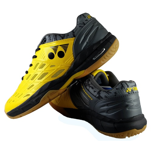 Yonex Court Ace Matrix 2 Badminton Shoes