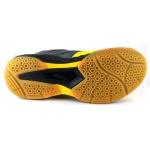 Yonex Court Ace Matrix 2 Badminton Shoes
