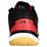 Yonex Comfort Advance 2