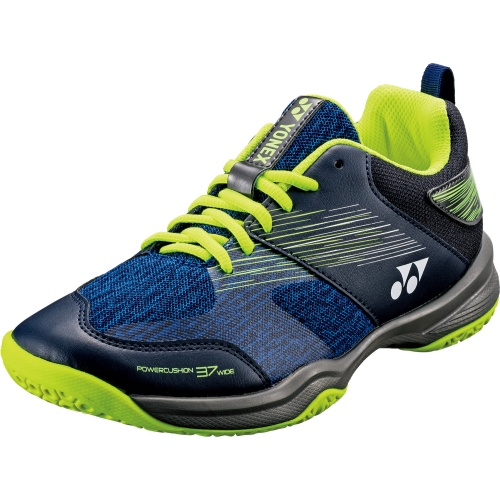 Yonex Power Cushion 37W Badminton Shoes