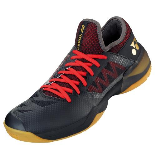 Yonex Power Cushion Comfort Z2 MEN Badminton Shoes