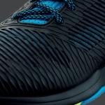 Yonex Power Cushion Sonicage 2 Wide Tennis Shoes