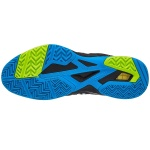Yonex Power Cushion Sonicage 2 Wide Tennis Shoes