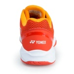 Yonex Power Cushion Sonicage All Court Shoes