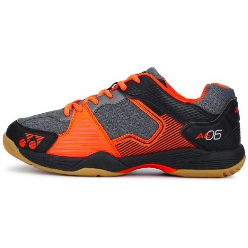 Yonex SRCP All England 06 Badminton Shoes