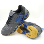 Yonex Super Ace 8 Badminton Shoes