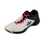Yonex Power Cushion Badminton Shoes