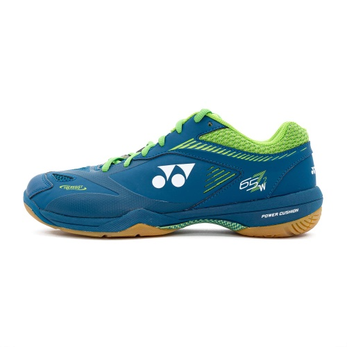 65 Z2 WIDE Badminton Shoes