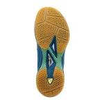 65 Z2 WIDE Badminton Shoes