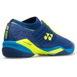 Eclipsion Z WIDE Badminton Shoes