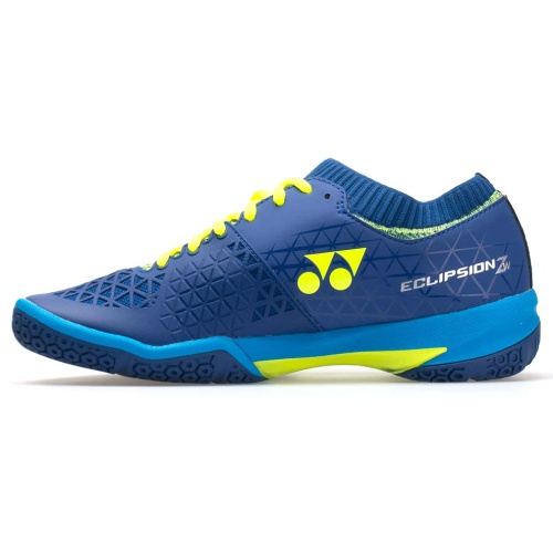 Eclipsion Z WIDE Badminton Shoes