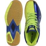 Yonex SRCP 01R LCW Badminton Shoes