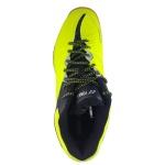 Yonex SRCP Comfort Badminton Shoes