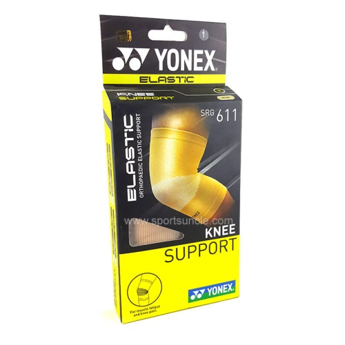 Yonex SRG 611 Knee Support