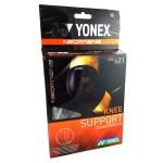 Yonex Neoprene SRG 621 Knee Support