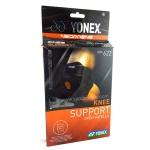 Yonex Neoprene SRG 622 Knee Support
