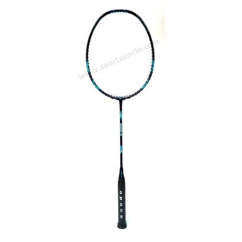 Apacs Stardom 90 Badminton Racket