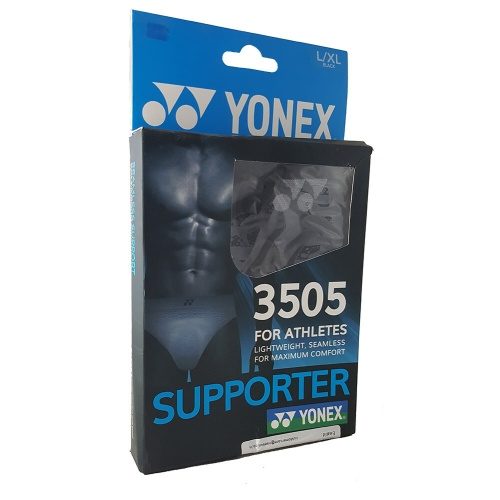 Yonex Supporter 3505 for Athletes