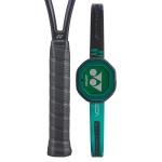 Yonex VCore Pro 97D Tennis Racket