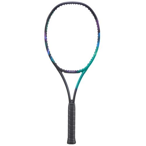 Yonex VCore Pro 97H Tennis Racket
