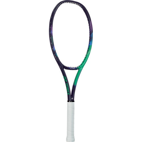 Yonex VCore Pro 97L Tennis Racket