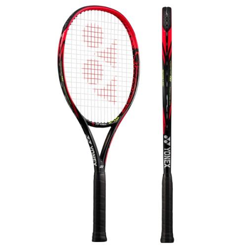 Yonex VCore Tennis Racket