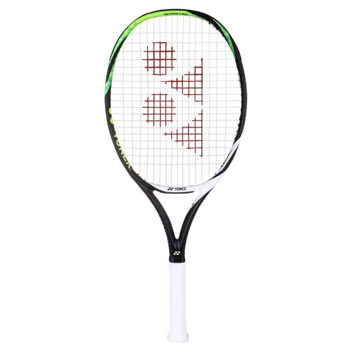 Yonex Ezone Rally Tennis Racket