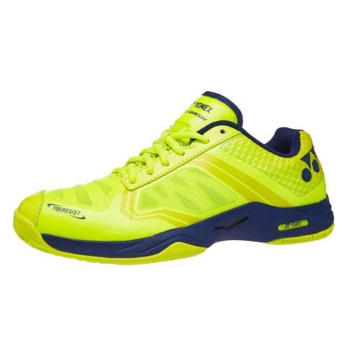 Yonex AerusDash All Court Badminton Shoes