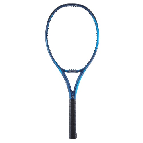 ezone100 Tennis Racket 300g